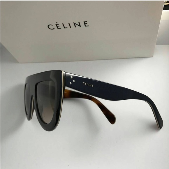 4cb5c47975c5 Celine Accessories | Glasses Original | Poshmark